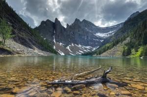 agnes-lake