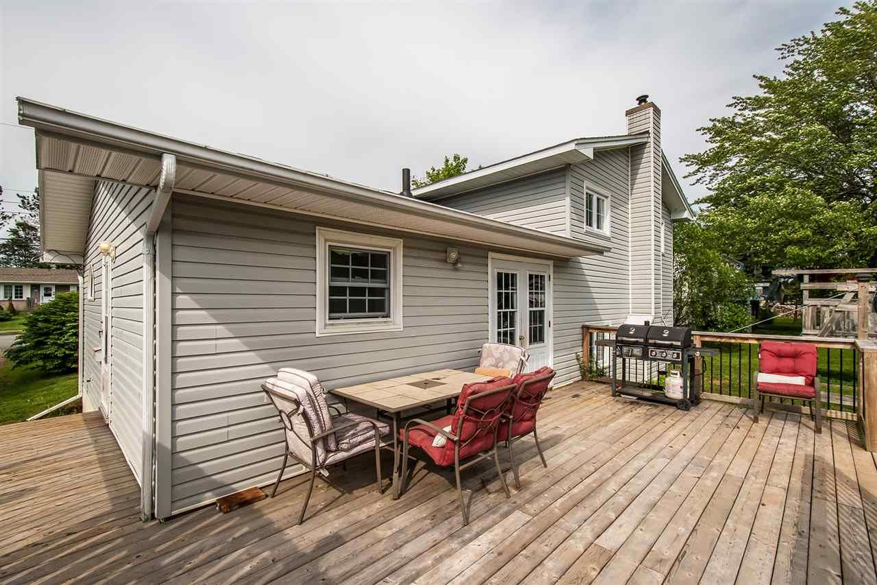Saskatoon Rental Property For Sale